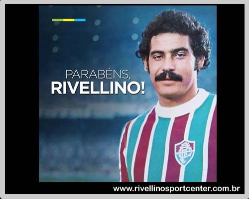 rivellino_foto37