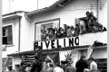 rivellino_foto9